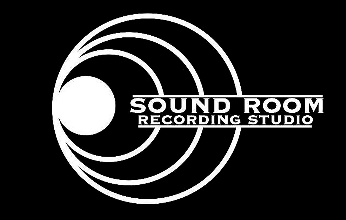 sound-room-studio-logo-colored